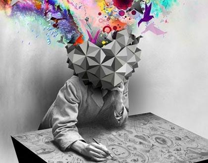 cultivate-a-creative-mind-creativity