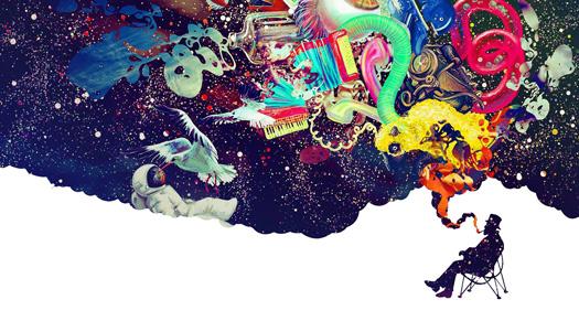 mente_criativa