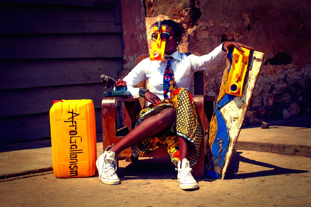 serge-attukwei-clottey-awaiting-europe-in-the-eyes-of-africa-series-2013-gallery-1957-accra-1