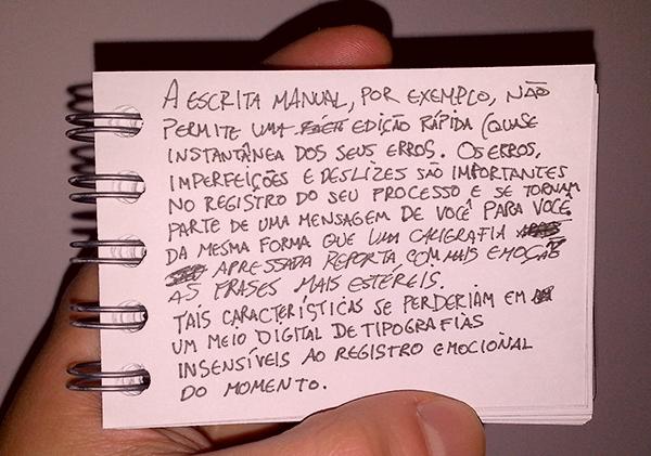 trilha_escrita_manual