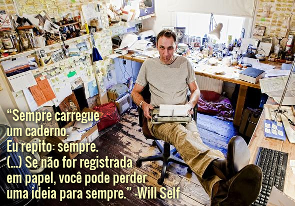 will_self