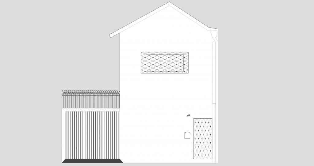 fachada2e1