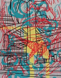 pierre-lapalu_coisas-possiveis_offset-01_farol-galeria