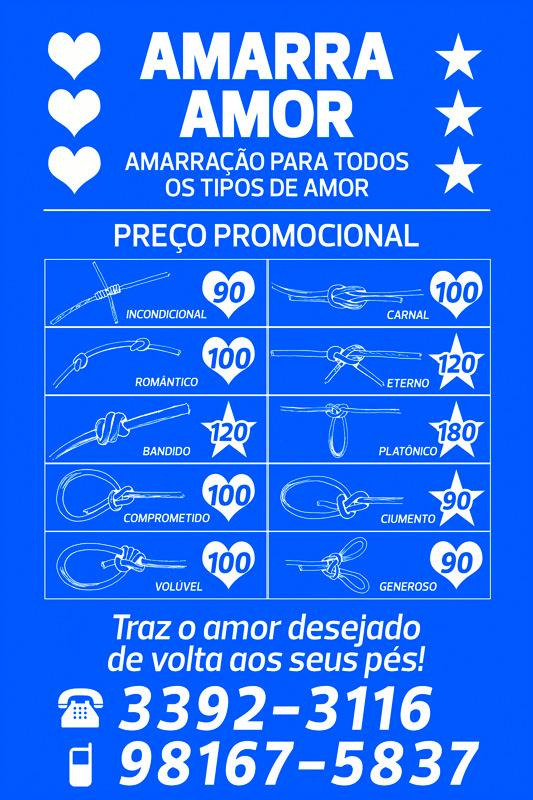 priscila-rampin_amarra-amor_web_bl800