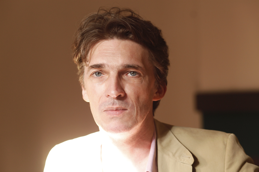 Nicolas-Bourriaud